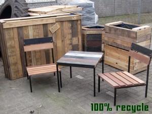 meubels (1)